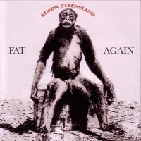 Purchase Simon Steensland - Fat Again