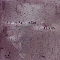 Purchase Simon Steensland - Led Circus