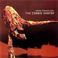 Purchase Simon Steensland - The Zombie Hunter