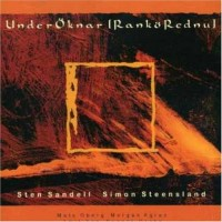Purchase Simon Steensland - Under Oknar (With Sten Sandell)