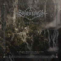 Purchase Sojourner - South Away (CDS)