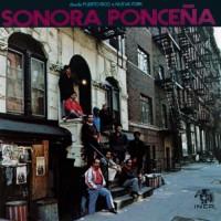 Purchase Sonora Ponceña - Desde Puerto Rico A Nueva York (Vinyl)