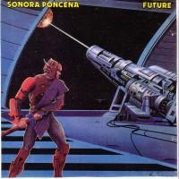 Purchase Sonora Ponceña - Future (Vinyl)