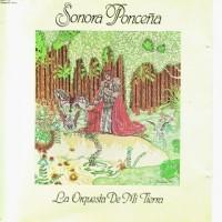 Purchase Sonora Ponceña - La Orquesta De Mi Tierra (Vinyl)