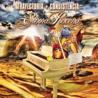 Purchase Sonora Ponceña - Trayectoria + Consistencia