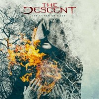 Purchase The Descent - The Coven Of Rats