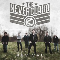 Purchase The Neverclaim - Revival