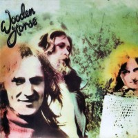 Purchase Wooden Horse - Wooden Horse (Vinyl)