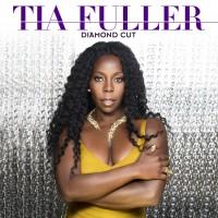 Purchase Tia Fuller - Diamond Cut