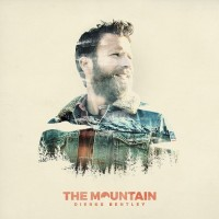 Purchase Dierks Bentley - The Mountain
