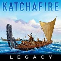 Purchase Katchafire - Legacy