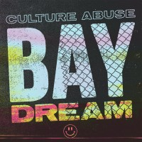 Purchase Culture Abuse - Bay Dream