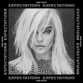 Buy Bebe Rexha - Expectations Mp3 Download