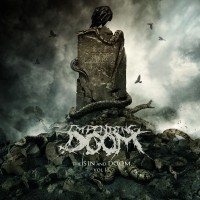 Purchase Impending Doom - The Sin And Doom Vol. II