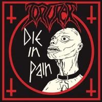 Purchase Torturer - Die In Pain