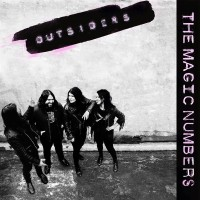Purchase The Magic Numbers - Outsiders