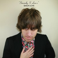 Purchase Simon Love - Sincerely, S. Love X
