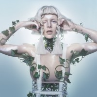 Purchase Aurora - Queendom (CDS)