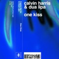 Buy Calvin Harris - One Kiss (Feat. Dua Lipa) (CDS) Mp3 Download