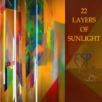 Purchase Esp 2.0 - 22 Layers Of Sunlight
