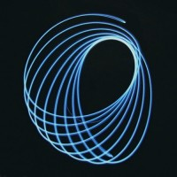 Purchase Floating Points - Ratio (Radio Edit) (CDS)