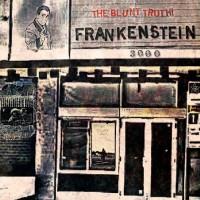 Purchase Frankenstein 3000 - The Blunt Truth!
