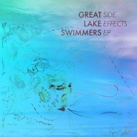 Purchase Great Lake Swimmers - Side Effects (EP)