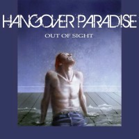 Purchase Hangover Paradise - Out Of Sight