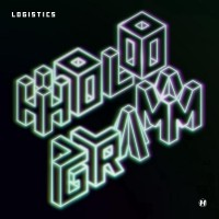 Purchase Logistics - Hologram