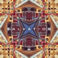 Purchase Makoto - Salvation