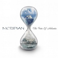Purchase Meridian - The Fate Of Atlantis (EP)