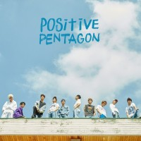 Purchase Pentagon - Positive