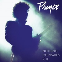 Purchase Prince - Nothing Compares 2 U (CDS)