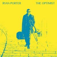 Purchase Ryan Porter - The Optimist