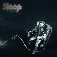 Purchase Sleep - The Sciences