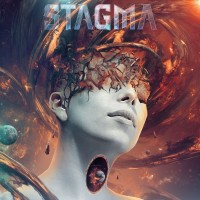 Purchase Stagma - Stagma