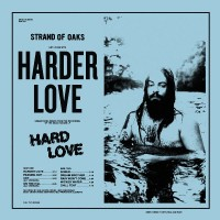Purchase Strand of Oaks - Harder Love