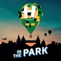 Purchase VA - Hospitality In The Park CD1