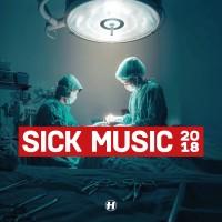 Purchase VA - Sick Music 2018