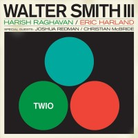 Purchase Walter Smith III - Twio