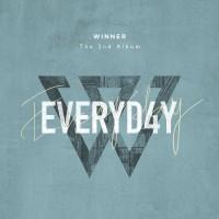 Purchase Winner - Everyd4Y