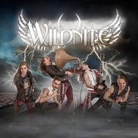 Purchase Wildnite - Wildnite