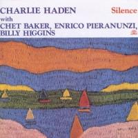 Purchase Charlie Haden - Silence