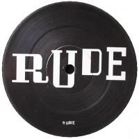 Purchase Dave Charlesworth - Rude (With Peshay)