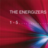 Purchase Dave Charlesworth - The Energizers