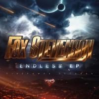 Purchase Fox Stevenson - Endless (EP)