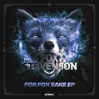 Purchase Fox Stevenson - For Fox Sake (EP)