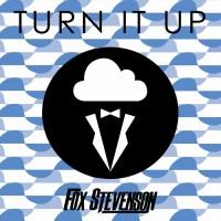 Purchase Fox Stevenson - Turn It Up (EP)
