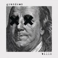 Purchase Grandson - Bills (CDS)