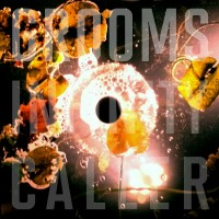 Purchase Grooms - Infinity Caller